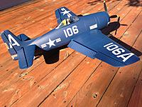 Name: Navy Cat 2.jpg