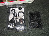 Name: IMG_5193.jpg