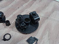 Name: IMAG0005.jpg