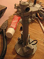 Name: IMG_5246.jpg
