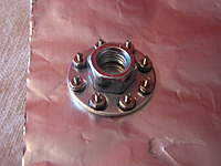 Name: IMG_5373.jpg