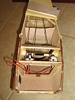 Name: IMG_6534.jpg