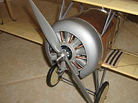 Name: IMG_6604.jpg