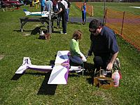 Name: Joe Bridi Advanced Trainer a.jpg