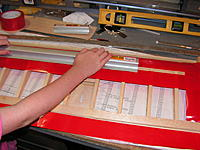 Name: 006.jpg