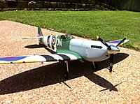 Name: Spitfire III - 1.jpg