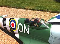Name: Spitfire III - 2.jpg