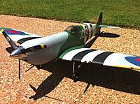 Name: Spitfire III- 5.jpg