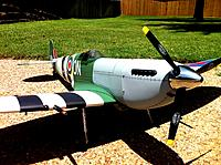 Name: Spitfire III - 4.jpg