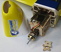 Name: IMG_3383rz.jpg