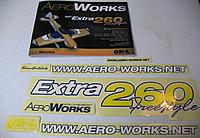 Name: IMG_3390rz.jpg