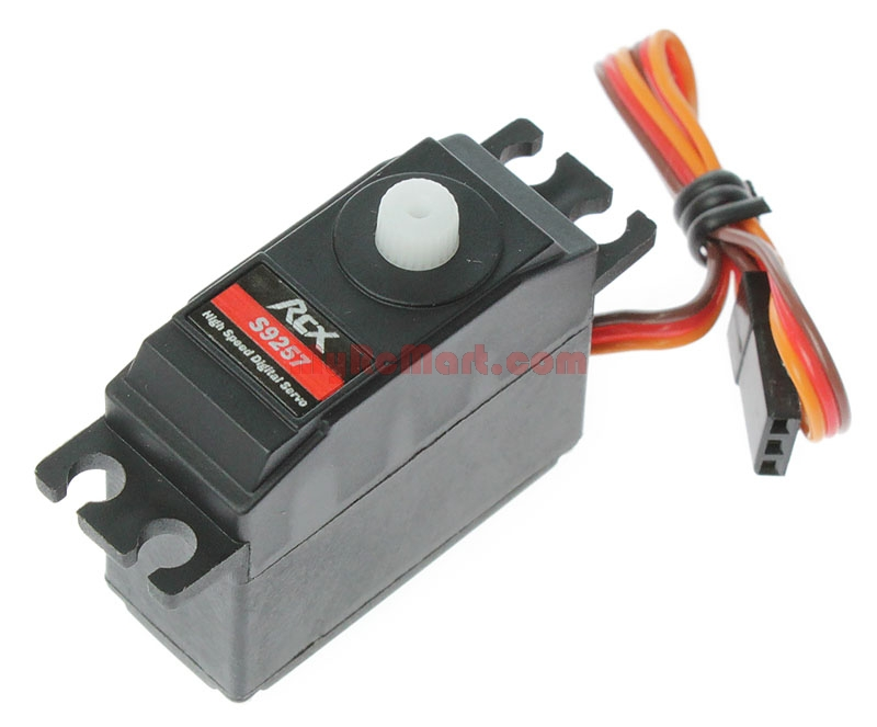 Name: RCX07-006-S9257-Futaba-Digital-Tail-Lockig-Servo-GY401-01.jpg