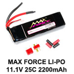 Name: 3E-MF-LIPO-11.1-2200-25Cs.jpg