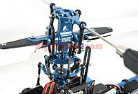 Name: SKYARTEC-HN250-2-NINJA-250-6-CH-3D-RC-RTF-Helicopter-04.jpg