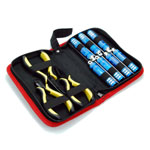 Name: RCX03-044-10-RC-HELICOPTER-TOOLS-SET-01s.jpg