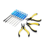 Name: RCX03-044-10-RC-HELICOPTER-TOOLS-SET-03s.jpg