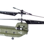 Name: SYMA-S026-3-CH-RC-RTF-Mini-Chinook-Helicopter-05s.jpg