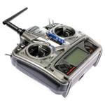 Name: RCX03-092-Transmitter-Suspender-02s.jpg