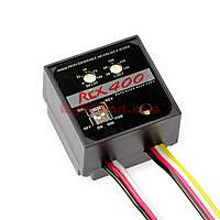 Name: RCX07-007-RCX400-Head-Lock-Gyro-Rock-5-HB730-01.jpg