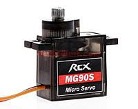 Name: RCX07-004-MG-90S-Tower-Pro-9G-Metal-Gear-Servo-450-helicopter-02.jpg