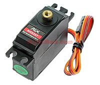 RCX07-008-S9257-MG9257-Futaba-Digital-Tail-Lockig-Servo-GY401-01-metal-gear-01.jpg