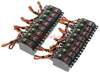Name: RCX07-008-S9257-MG9257-Futaba-Digital-Tail-Lockig-Servo-GY401-01-metal-gear-05.jpg