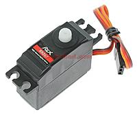 RCX07-006-S9257-Futaba-Digital-Tail-Lockig-Servo-GY401-01.jpg