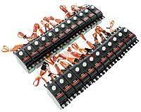 Name: RCX07-006-S9257-Futaba-Digital-Tail-Lockig-Servo-GY401-03.jpg