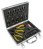 Name: RCX03-115-01-Helicopter-Tool-Set-01.jpg