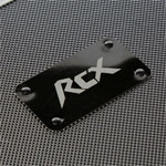 Name: RCX03-115-01-Helicopter-Tool-Set-03s.jpg