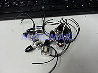 Name: RCX 1715-2 3100KV - 01.jpg