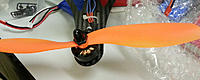 Name: Big Brother of RCX 1804 Motor (in 22 size).jpg