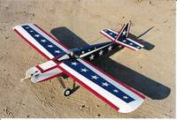 Name: Electric Aircraft 009.jpg
