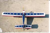 Name: Electric Aircraft 011.jpg