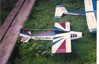 Name: Electric Aircraft 030.jpg