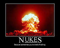 Name: nuke.jpg