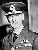 Name: imagesCAVEQN9T.jpg