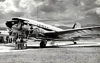 Name: dc-3-landing-gear-lamsa[1].jpg