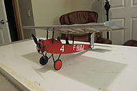 Name: IMG_5198.jpg