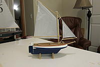 Name: IMG_5190.jpg