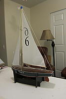 Name: a8149613-50-IMG_5191.jpg