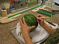 Name: melon carving 101 002.JPG