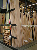 Name: basswood 002.jpg