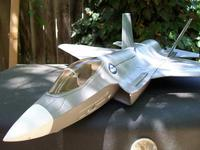 Name: 103_0137.jpg