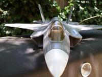 Name: 103_0138.jpg