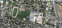 Name: Local Park Flying.jpg