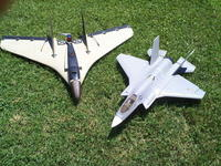 Name: 0725091427.jpg