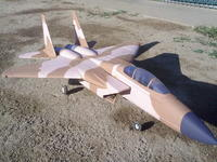 Name: 0717091815a.jpg
