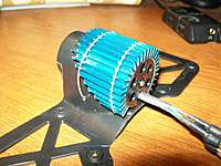 Name: 100_0184.jpg