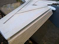 Name: 100_0164.jpg